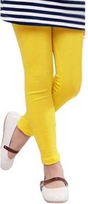 awadh Women's Multicolor Leggings