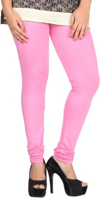 Shayan Export Women's Pink Leggings