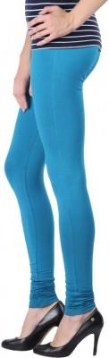 Dixcy Scott Women's Multicolor Leggings