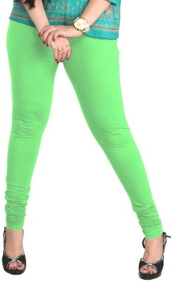 Hirshita Leggingss Women's Multicolor Leggings