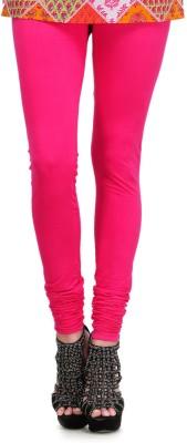 Milimoto Women's Red Leggings