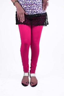 4WAYS Women's Pink Leggings