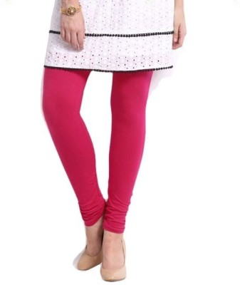 Estelo Women's Pink Leggings