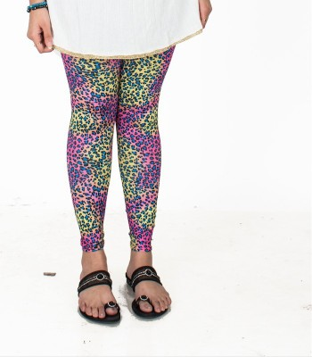 SXY! Women's Pink Leggings