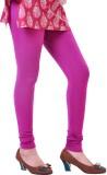 Redparrot Women's Pink Leggings