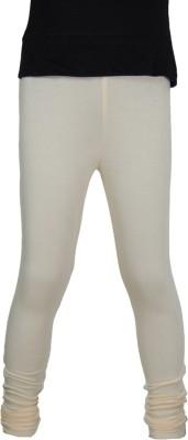 ANT Women's Beige Leggings