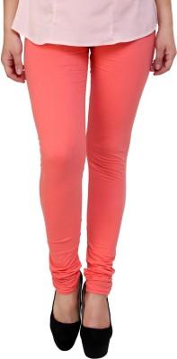 RPB Women's Pink Leggings