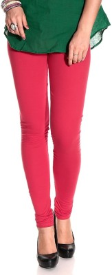 Avgi Women's Red Leggings