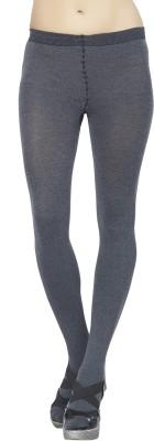 Bellafonte Women's Grey Leggings
