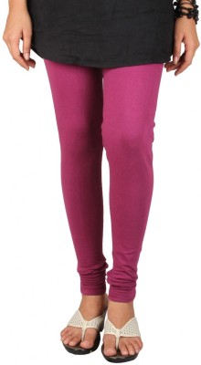Dolly leggings Women's Pink Leggings