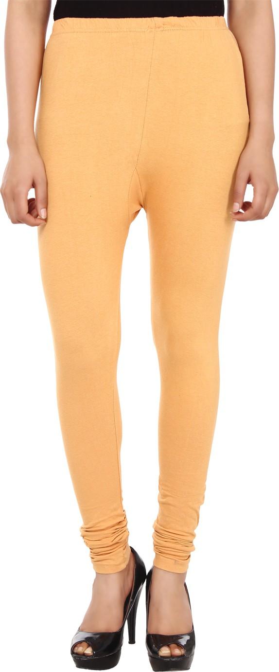 Xpos� Womens Beige Leggings