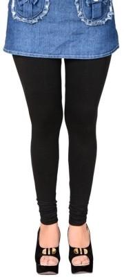 Xolavia Women's Black Leggings