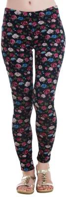 20Dresses Women's Blue, Pink Leggings