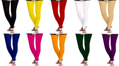 1656ce40118774 Roshni Creations Women Leggings & Jeggings Price List in India 4 ...