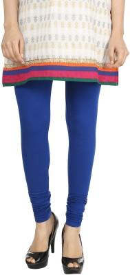 nxgen Women's Blue Leggings