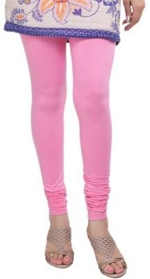 Bembee Women's Pink Leggings