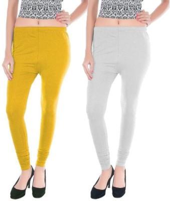 ilma Women's Multicolor Leggings