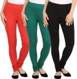 New tastemaker Women's Black, Green, Red...