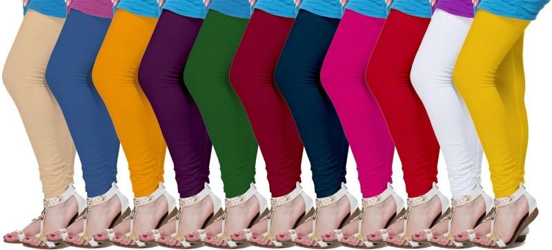 Fronex India Women's Yellow, Beige, Blue, Purple, Green, Maroon, Pink,...
