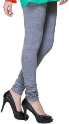 Wens Women's Grey Leggings