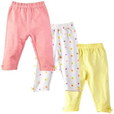 Mom & Me Baby Girl's Pyjama Pyjama