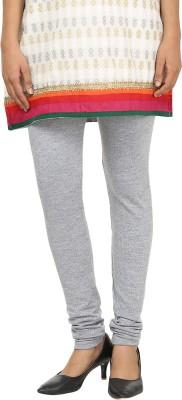 Meadows Women's Grey Leggings
