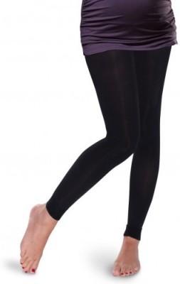 Deskjet Women's Multicolor Leggings