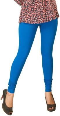 RIF Women's Blue Leggings