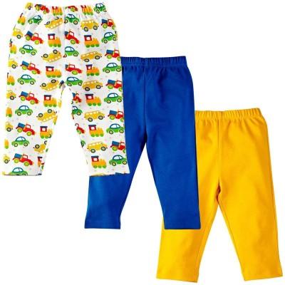 Mom & Me Baby Boy's Pyjama Pyjama