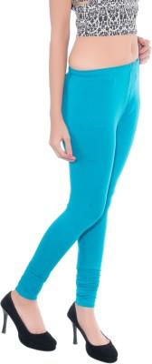 ilma Women's Blue Leggings