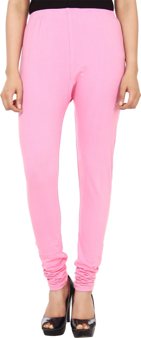 Xpos� Womens Pink Leggings