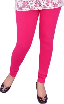 OneandOnly Women's Pink Leggings