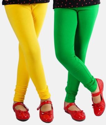 BLU Women's Multicolor Leggings