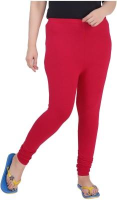Mint Women's Pink Leggings