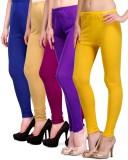 Rowena Women's Blue, Beige, Purple, Yell...