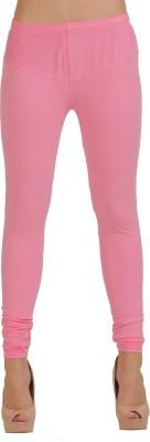 TT Women's Pink Leggings