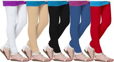 FRONEX INDIA Women's Multicolor Leggings