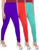 Apple Knitt Wear Women's Purple, Red, Gr...