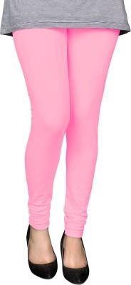 PAMO Women,s Pink Leggings