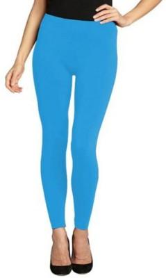 One sphere Women's Blue Leggings