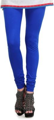 Milimoto Women's Blue Leggings