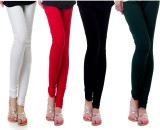 Archway Women's White, Red, Black, Green...