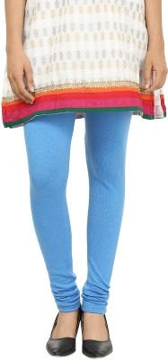 Meadows Women's Light Blue Leggings