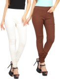 Evila India Retails Private Limited Wome...