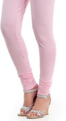 Amul Florio Women's Pink Leggings