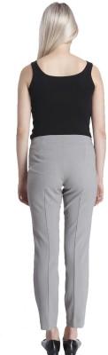 Vero Moda Women's Grey Jeggings