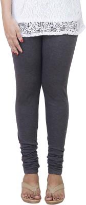 Rann Women's Grey Leggings