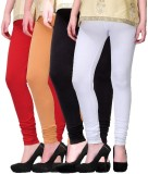 WCTrends Women's Beige, Red, White, Blac...