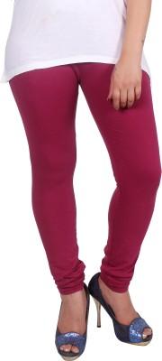 forever19 Women's Pink Leggings