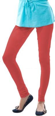 Dollar Missy Women's Pink Leggings